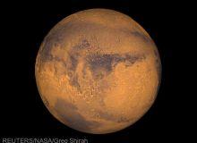 2018-06-13T212321Z_670343490_RC194A5B39D0_RTRMADP_3_SPACE-MARS.jpg
