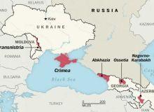 732380-marea-neagra-devine-lac-rusesc-romania-ultimul-aliat-al-sua-din-estul-europei.jpg