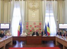 736656-1529642125-psd-a-convocat-astazi-comitetul-executiv-pentru-liviu-dragnea.jpg
