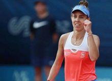mihaela-buzarnescu-calificata-in-semifinale-la-birmingham-victorie-superba-in-fata-svitolinei-locul-535019.jpg