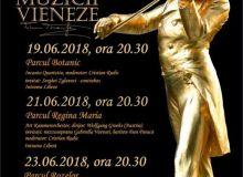 rudic_zilele_muzicii_vieneze.jpg