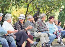 738457-1530505880-pensiile-cresc-impactul-asupra-deficitului-va-fi-mai-mare-decat-in-2009.jpg