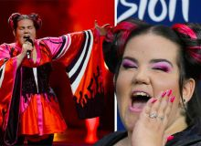 Eurovision-2018-winner-watch-Netta-Toy-Israel-song-contest-958974.jpg