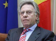 Gianni-Buquicchio-raspunde-Curtii-Constitutionale-Q-Magazine.jpg