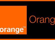 Orange.-3-martie.-Weekend-Telefoane-Mobile-Pret-REDUS.jpg