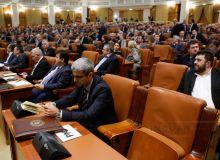 camera-deputatilor-vot-parlament-2-6-of-6.jpg