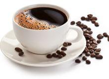 cat-de-as-esti-in-cafea-10-lucruri-pe-care-nu-le-stiai-despre-bautura-de-dimineata_size1.jpg