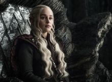 game-of-thrones-season-8-daenerys-targaryen-predictions-1532603495.jpg