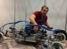 inventatorul-roman-adrian-rosca-produce-o-revolutie-in-domeniul-auto-masina-cu-aer-comprimat-va-atinge-100km-h-pe-asfalt-in-mai-putin-de-0-1-secunde--1.jpg