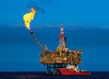 marea_neagra_gaze_petrol_energie_81060100.jpg