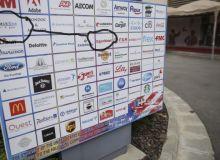 sponsori22-768x512.jpg