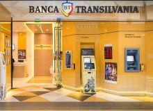 5-banca-transilvania-nou.jpg