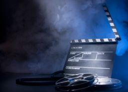 cinema-shutterstock.jpg