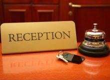 hotel-receptie-publimedia-shutterstock.jpg
