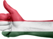 image-2018-08-15-22653130-46-ungaria.png