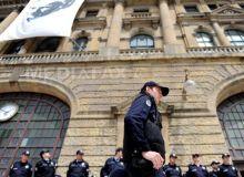 politisti-turci-afp.jpg