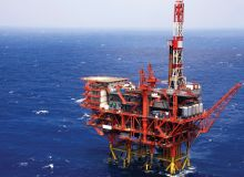 2b-offshore_1_thumb_1280_640.jpg
