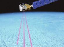 ICESat-2.jpg