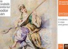 image-2018-09-25-22719478-46-opera-inaccesibila-acuarela-lui-theodor-aman.jpg