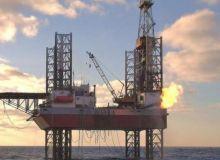 offshore_68822100.jpg