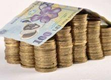 transferul-de-proprietate-in-baza-legii-darii-in-plata-va-fi-scutit-de-impozit-dragu-incercam-sa-cuprindem_size9.jpg