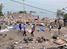 180929120647-08-indonesia-quake-0928-exlarge-169.jpg