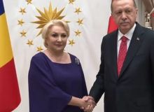 756789-1539670705-video-dancila-declaratii-comune-cu-erdogan.jpg