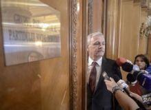 Dragnea-a-vorbit-cu-ambasadorul-SUA--apoi-i-a-chemat-in-birou-pe-Stanescu-si-Iordache.jpg
