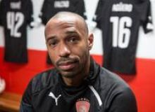 image-2014-12-16-18847531-46-thierry-henry.jpg