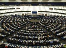 parlamentul-european-465x390.jpg