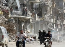 siria-11.jpg