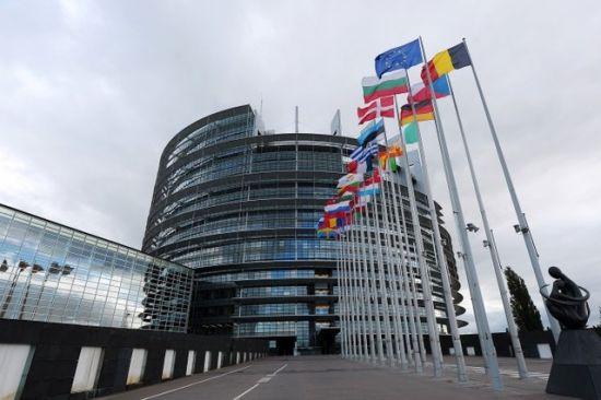 2013-12-13-eu-parliament.jpg