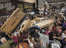 brazil-black-friday-1-605x426.jpg