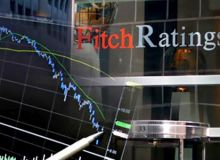 fitch-rating.jpg