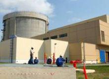 image-2014-03-7-16757931-46-nuclearelectrica.jpg