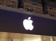 image-2018-08-16-22655661-46-logo-apple.jpg