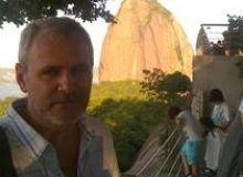 image-2018-11-5-22797002-46-liviu-dragnea-brazilia.jpg