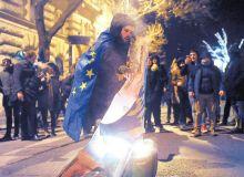 2-proteste-budapesta-hepta.jpg