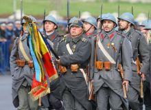 763530-1543648442-parada-militara-de-ziua-nationala-4000-de-militari-romani-si-straini-vor-defila-in-capitala.jpg