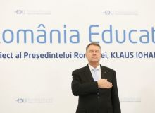 Iohannis-Romania-educata-Inquam-George-Calin-640x400.jpg
