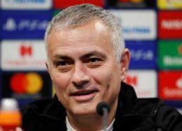 Jose-Mourinho-380-Reuters1.jpg