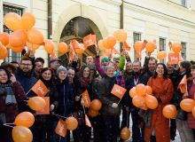 "Partidul-lui-Cioloș-""PLUS""-debutează-cu-FAKE-NEWS-qmagazine.ro_.jpg"