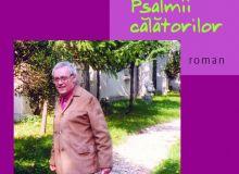 cop+psalmii calatorilor-cop 1.jpg