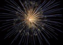 fireworks-102971-1920.jpg