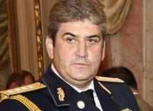 generalul_gabriel_oprea.jpg
