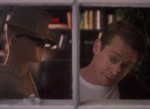 home-alone-macaulay-culkin-640.jpg