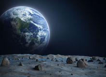 luna-123rf.jpg