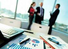 topul-celor-mai-mari-companii-controlate-de-antreprenori-romani_size9.jpg