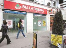 1belladonna-mfax.jpg