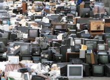 769379-1547888994-rabla-pentru-electrocasnice-ar-putea-include-si-televizoare.jpg